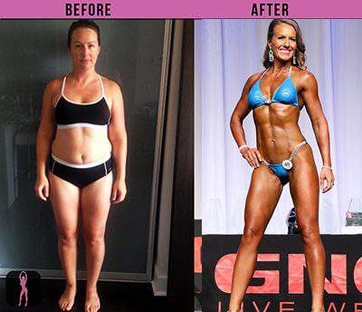 christina-before-after-front-web2
